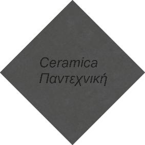 CHARLCERPANANTR. 60X60
