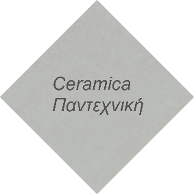 CHARLCERPANL.GREY 60X60
